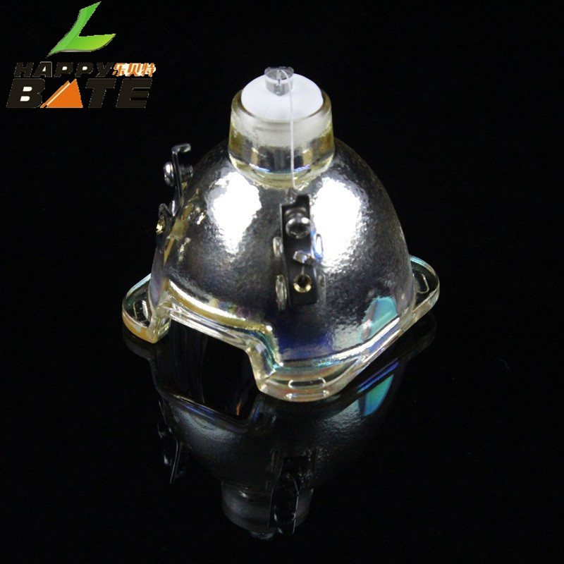 Compatible projector lamp bulb EC.J4800.001  for A cer PD528 PD528W UHP300/250W UHP 1.3 e21.8 happybate