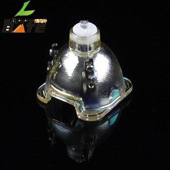HAPPYBATE lámpara de proyector compatible 400 0400 00 400 0500 00 para PProjectionDesign F3 + SXGA... F3 + SXGA + F3 + XGA F30... F30 SX + F32|Bombillas de proyector| |  -