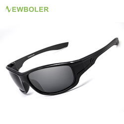 Newboler sunglasses men polarized sport fishing sun glasses for men gafas de sol hombre driving cycling.jpg 250x250
