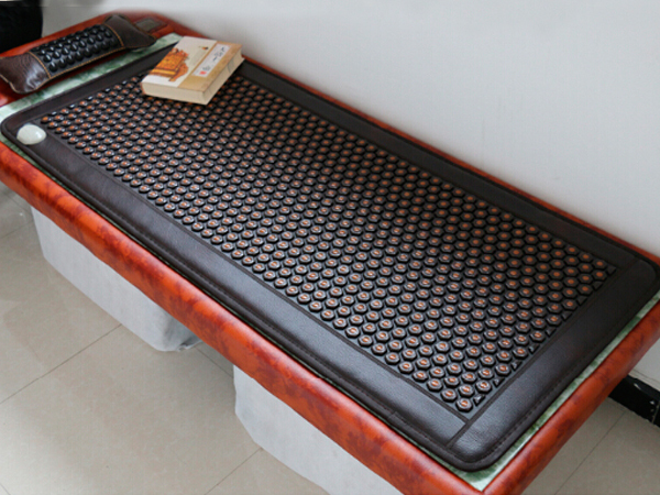 2016 Free Shipping Health Care Thermal Jade Sofa Pad with Far-infrared Korea Jade Heating Massage Mattress 0.7X1.6M монитор lg 27 27ud58 27ud58 aruz