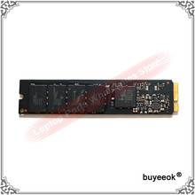 Original 128GB SSD For Macbook A1465 A1466 2012 Year Solid State Drives