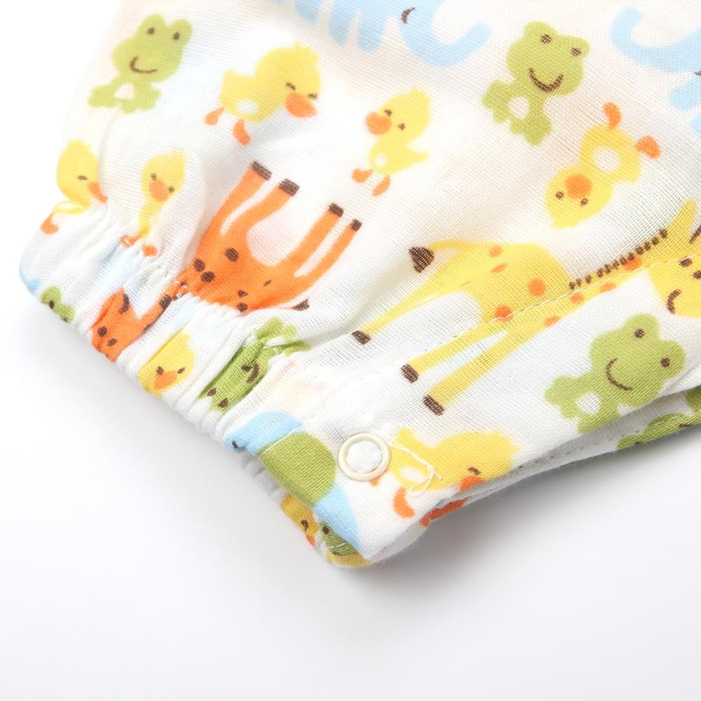 baby sleeping bags6