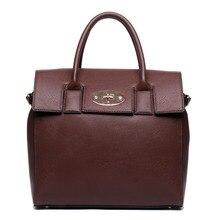 Модные женские удобные сумка рюкзак Искусственная кожа достаточно большой для A4 блокнот и большинства ноутбуков плечевой ремень