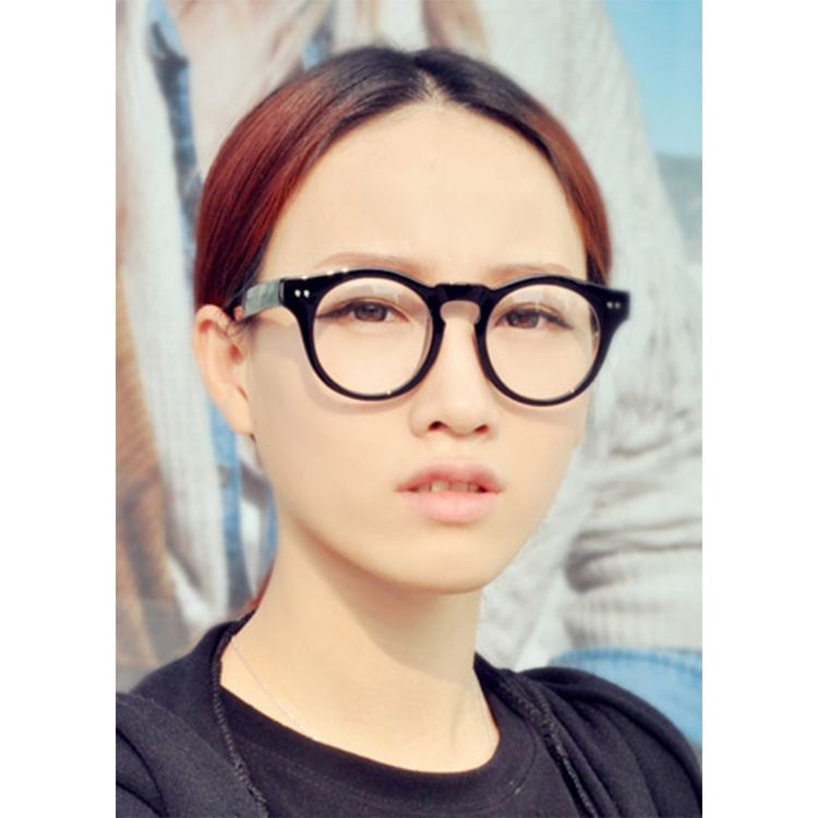 latest trend in eyeglasses  Online Get Cheap Eyeglasses Trends -Aliexpress.com