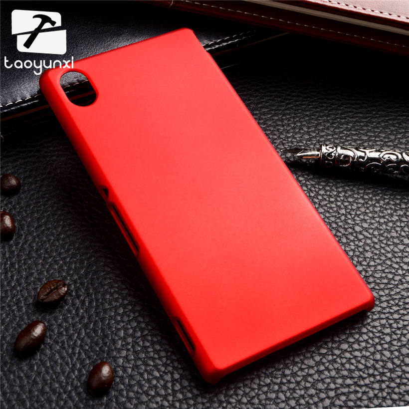 Matte Phone Case For Sony Xperia M4 Aqua E2303 E2353 E2306 Dual E2333 E2363 E2312 M4Aqua