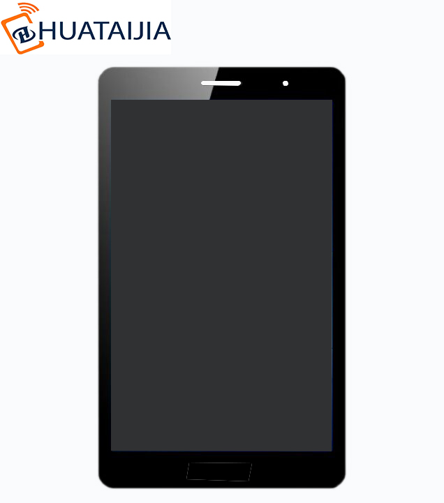 Para Huawei honor play meadiapad 2 KOB-L09 Mediapad T3 KOB-W09 Mediapad T3 8.0 LTE 8 Pantalla LCD con pantalla táctil digitizador de la pantalla