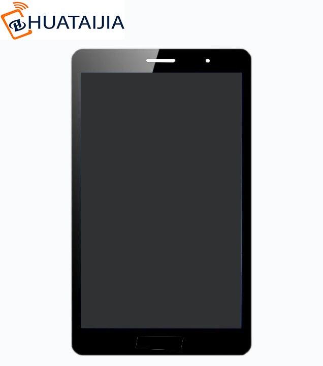 For Huawei Honor Play Meadiapad 2 KOB L09 MediaPad T3 KOB W09 Mediapad T3 8