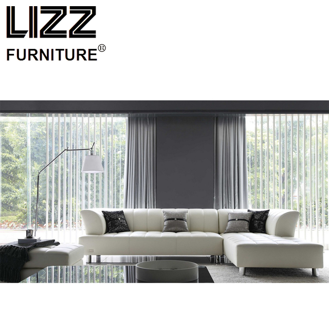 Superieur Chesterfield Living Room Sale Sofa Sets Divany Leather Sofa Home Used  Luxury Modern Furniture Leather Chair