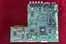 L30L6A-G1 motherboard LTV1280B REV: E1 with screen LC300W01