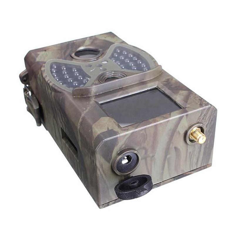 5Set Sale HC-300M HD 12MP 940NM photo trap scout HUNTING CAMERA TELECAMERA INFRARED jho hc 300m hd 12mp 940nm photo trap scout hunting camera telecamera infrared