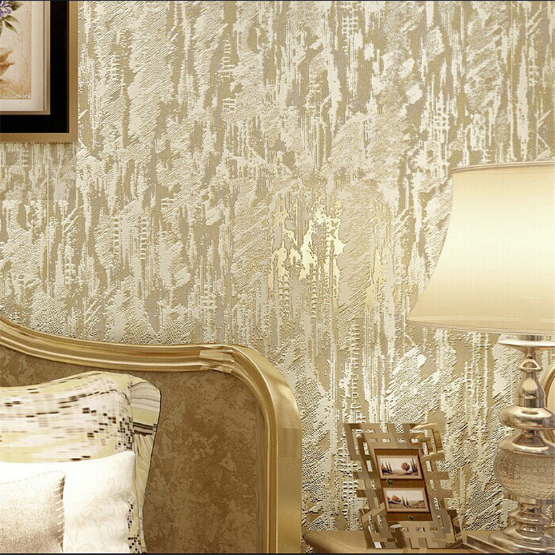 foam bedroom embossed stereo living simple background solid nonwovens