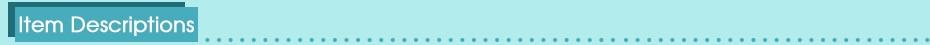 50/100 листа/уп наклейки для ногтей с много A4 глянцевой и матовой крафт клейкая Стикеры для лазерный струйный принтер копир ремесло Бумага самоклеющиеся Стикеры этикетка