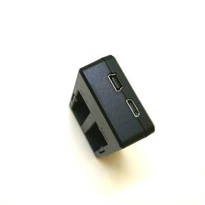 Image 3 - Аксессуары SJCAM оригинальные SJ7 Звездные батареи перезаряжаемая батарея двойное зарядное устройство аккумулятор чехол для SJCAM SJ7 Спортивная камера