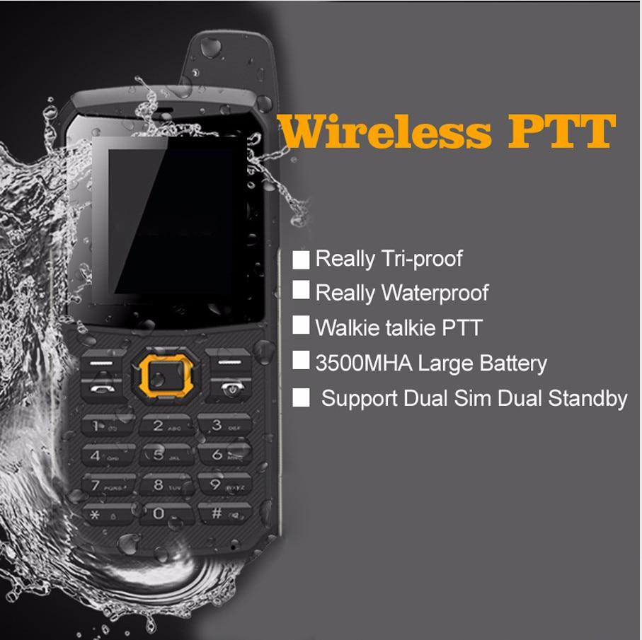 Dual Phone Pulau F8 3