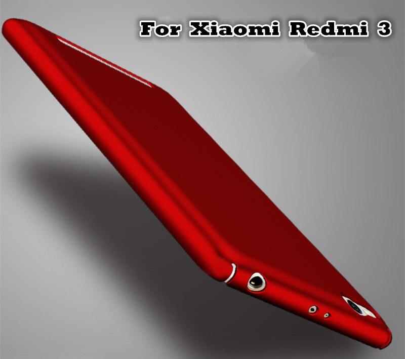 Xiaomi redmi 3 5.0 \