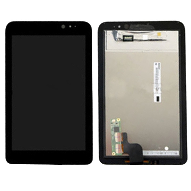 LCD Display Touch Panel Replacement for Acer Iconia W4 NCYG W4 820