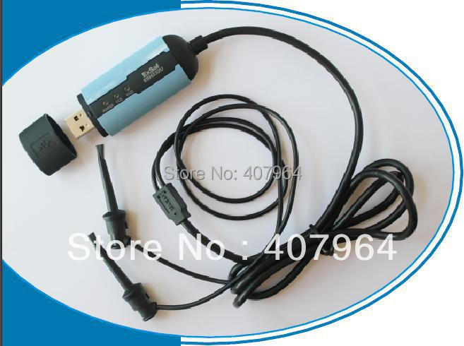 Industrial Hart Modem USB Port ESH232U Hart -USB Hart Transmitter толстовка j hart