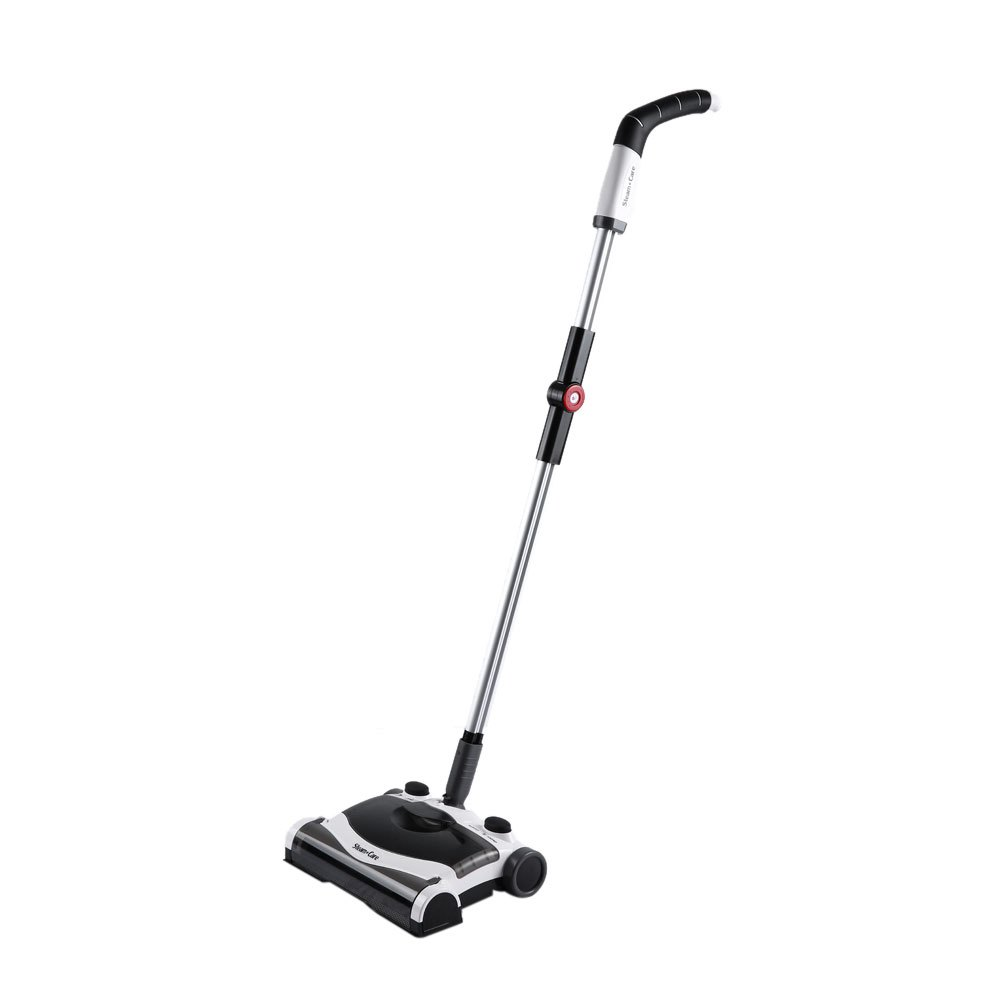 Kitchen Floor Steam Cleaner Compare Prices On Carpet Cleaning Mop Online Shopping Buy Low