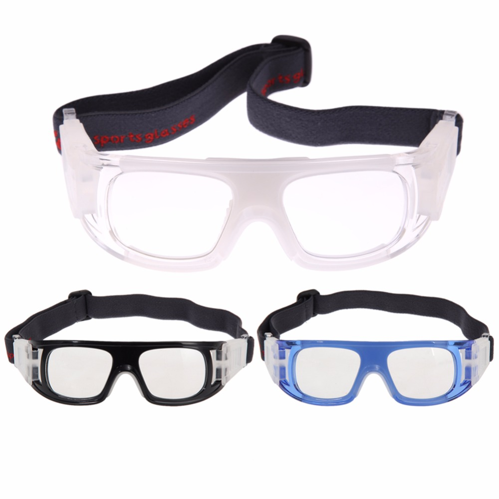 e8aefa1bfbba Detail Feedback Questions about Outdoor Anti fog Cycling Glasses Soft Gel Basketball  Goggles Rugby Sports Protective Eyewear Imported PC Dual Lens Sport ...