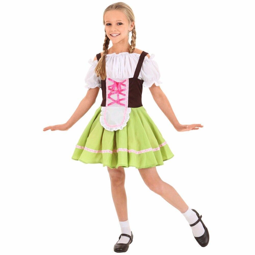 Online Get Cheap Waitress Halloween Costume -Aliexpress ...