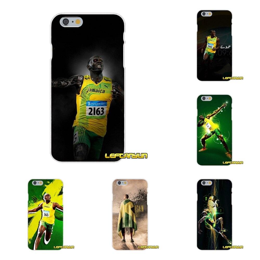 coque iphone 7 jamaique