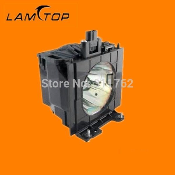 High quality Compatible projector bulb with housing  ET-LAD57  for   PT-FD510 high quality compatible projector bulb with housing et lad35 fit for pt d3500 pt d3500e