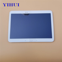 YIHUI For Samsung Galaxy Tab 4 10 1 T530 T531 T535 LCD Display Touch Screen Digitizer