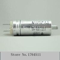 BELLA Original Authentic Arcotronics AV C 87 8AF2 MKP 2 5UF 5 Start Capacitor