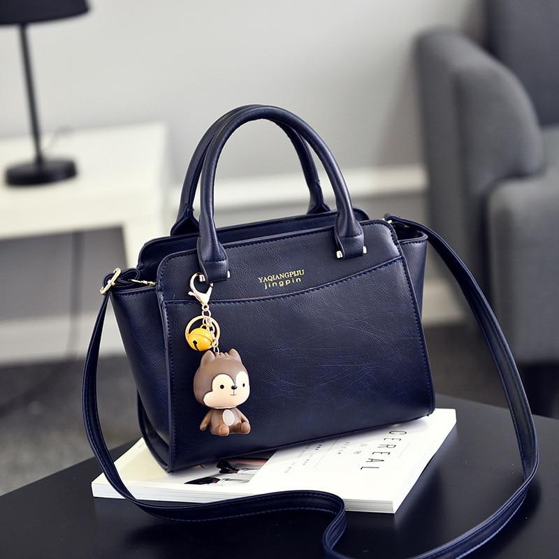 Bvlriga роскошные сумки женские сумки дизайнер сумки сумки