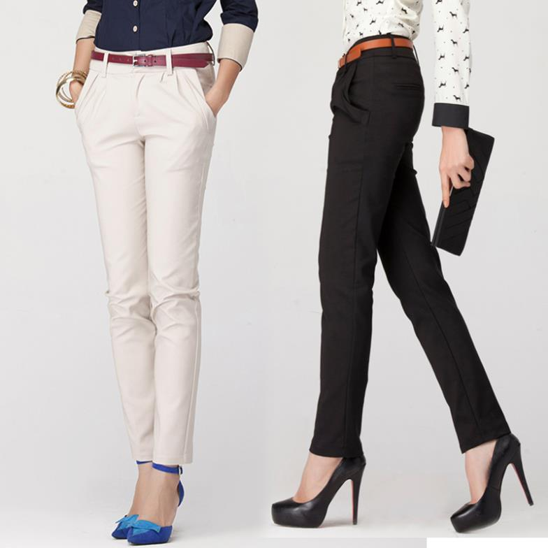 Find great deals on eBay for ladies office pants. Shop with confidence.
