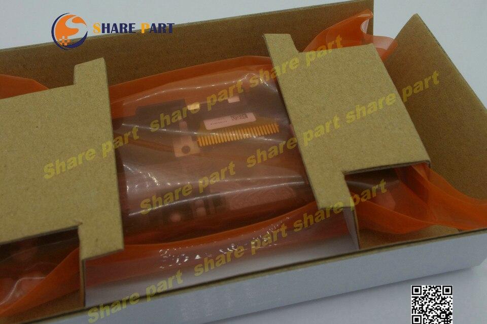 1X保証付き製品960プリントヘッドMFC-130 150 155 260 330 - オフィスエレクトロニクス - 写真 4