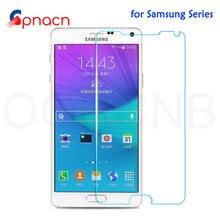 Koruyucu Samsung 4 5