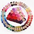 Cachecol atacado! moda Sólidos Plain Impressão Viscose Xale Cachecol Praia Envoltório Hijab Acessórios Para As Mulheres 10 peças/lote