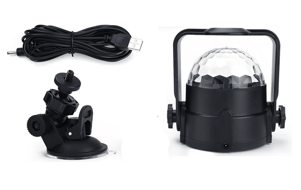 led stage light7