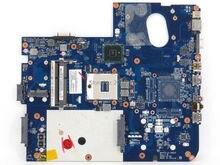 For Gateway NV79 Laptop Motherboard NAYF0 LA-5881P Motherboards Fully tested