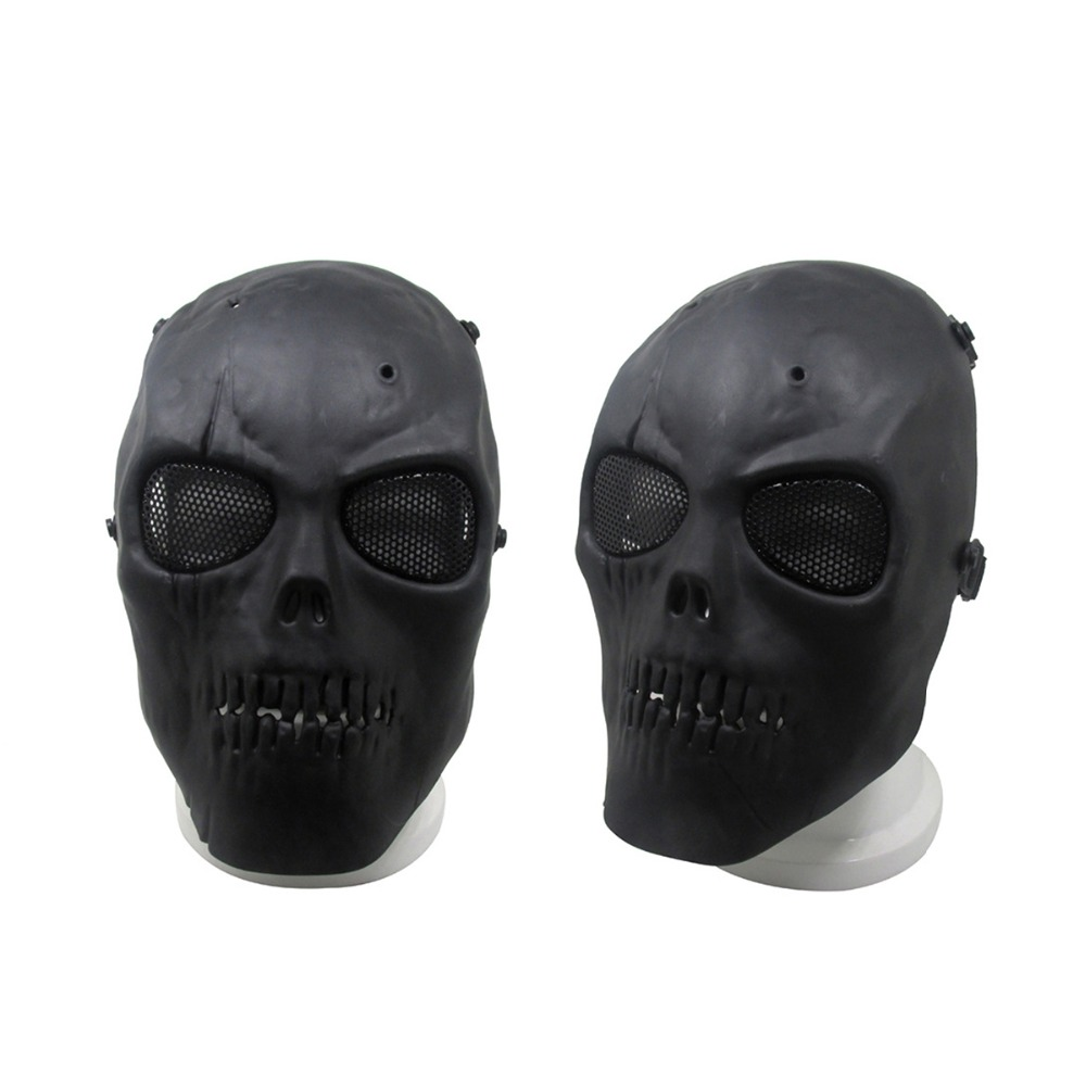Online Get Cheap Cool Masks -Aliexpress.com | Alibaba Group