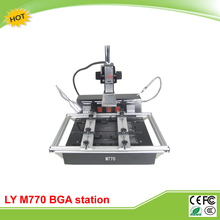 Cheap LY M770 Infrared BGA soldering station for Motherboard Repairing