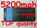 Батарея Для Dell Precision M4600 M4700 M6600 M6700 FV993 FJJ4W M4800 M6800 PG6RC R7PND PG6RC Батареи T3NT1 OTN1K5
