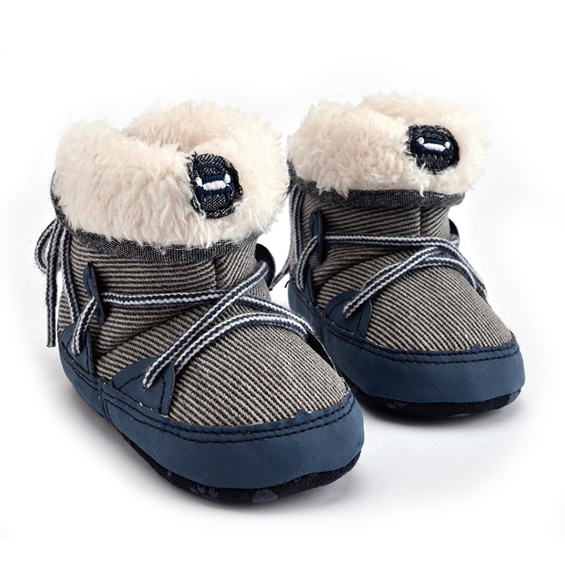0-18M-Winter-Warm-Baby-Boys-Snow-Boots-Lace-up-Strip-Soft-Sole-Kids-Cotton-Adorable-Infant-Toddler-Shoes-3