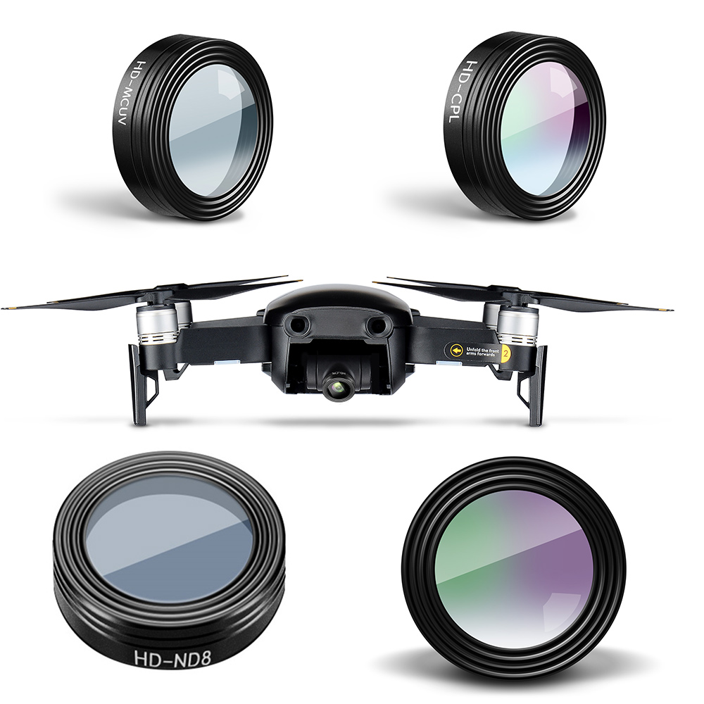 Aliexpress Com Buy Polarizer Filter Camera Filters