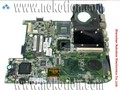 Mbagw06001 mb. agw06.001 laptop motherboard para acer aspire 5920 placa principal intel pm965 ddr2 com slot gráfico da0zd1mb6f0