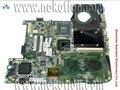 Mbagw06001 mb. agw06.001 madre del ordenador portátil para acer aspire 5920 da0zd1mb6f0 placa principal intel pm965 ddr2 con ranura para gráficos