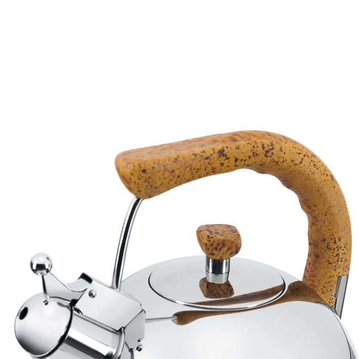 El acero inoxidable de alta calidad de Houmaid suena con un fuerte - Cocina, comedor y bar - foto 2