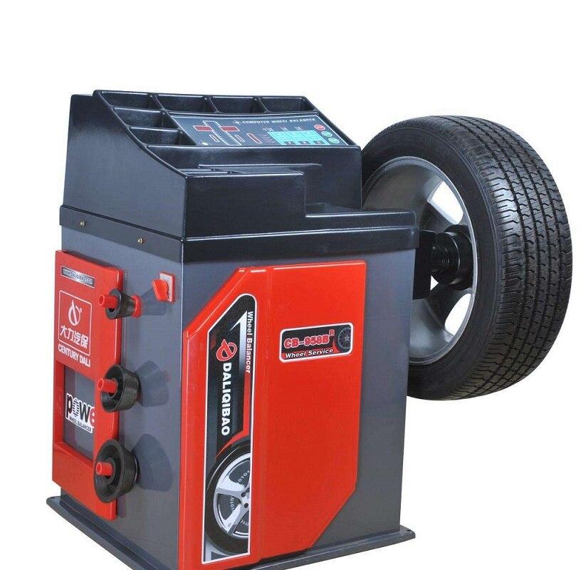 Wheel Alignment Machine >> Us 846 0 Auto Car Wheel Balancing And Wheel Alignment Machine Price For Sale On Aliexpress 11 11 Double 11 Singles Day