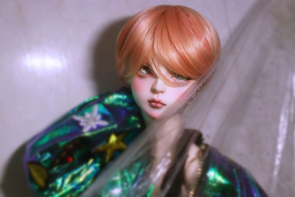 SuDoll bjd sd doll top quality 1/3 bjd male doll New Arrival кукла bjd dc doll chateau 6 bjd sd doll zora soom volks