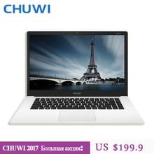 CHUWI Original LapBook 15.6 Inch Laptop Notebook PC Intel Cherry Z8350 Quad core Windows 10 4GB RAM 64GB ROM 1920×1080