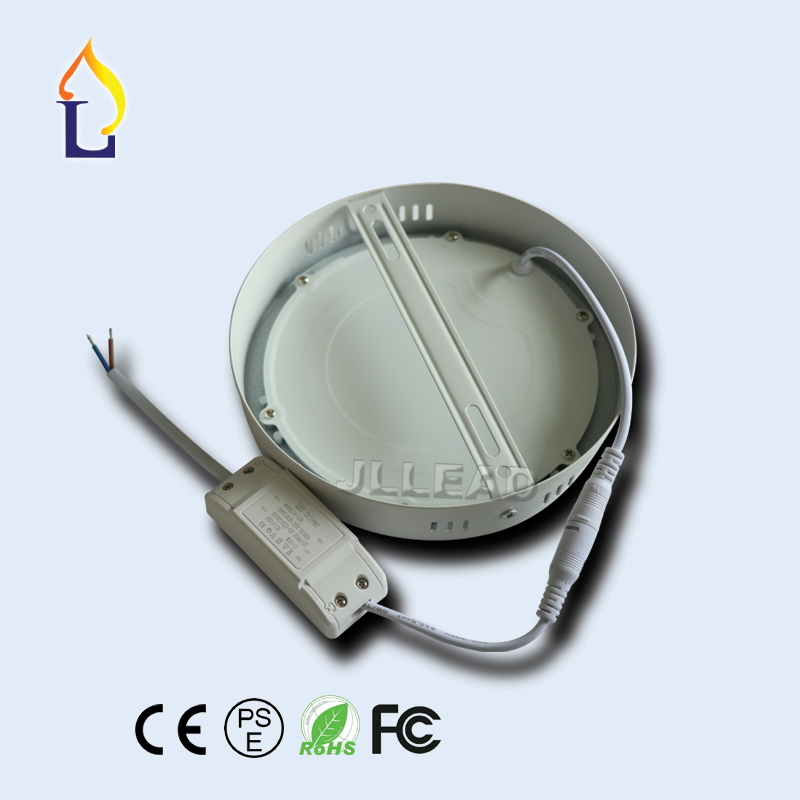 20 жиынтығы Жарық диодының тақтасы 6W-24W - LED Жарықтандыру - фото 2
