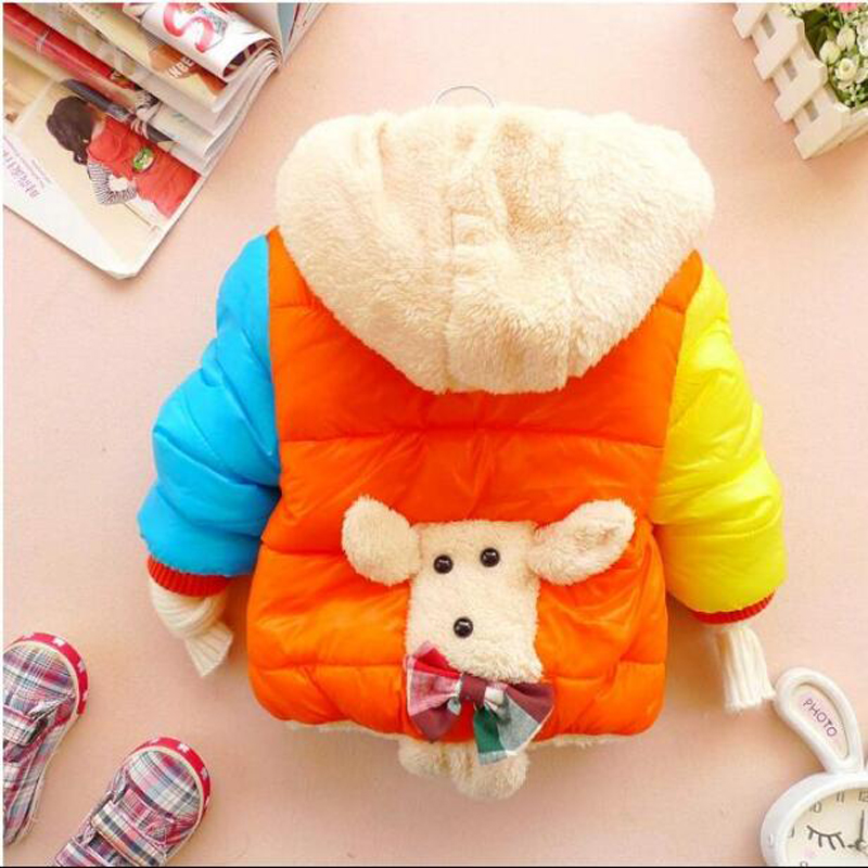 2017-Winter-Brand-Baby-BoysGirls-Clothes-Childrens-Clothing-Kids-Thick-Wadded-Jacket-Cartoon-Bear-Cotton-padded-Warm-Outwear-1