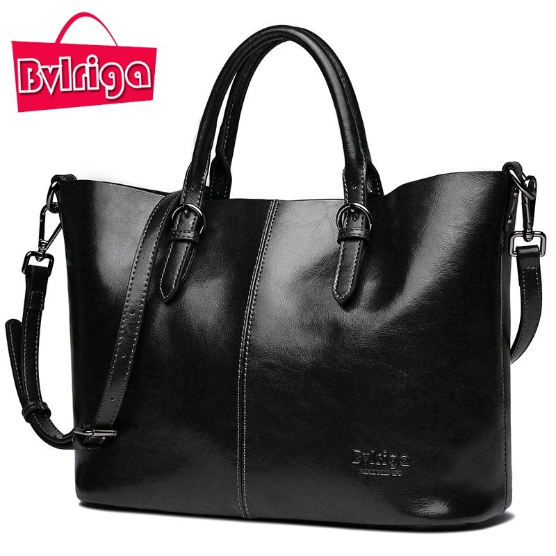 Bvlriga Women Bag Genuine Leather Bag Female Famous Brands Luxury Handbags  Women Bags Designer Shoulder Crossbody Messenger Bags – China Mall c74e2278122e0