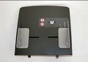 95% new original CB414-67903 ADF input tray assy - LJ M3027 / M3035 series printer part on sale new i to n3 cb 016